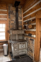 kitchen-wood- stove