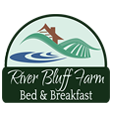 River Bluff Farm Bed and Breakfast