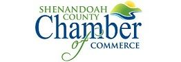 logo Shenandoah County Chamber of Commerce