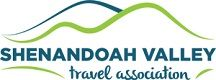 logo Shenandoah Valley Travel Association
